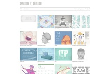 websites & design / Great websites , blog templates and website templates