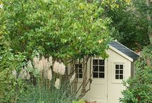 Country Garden Sheds and Summer Houses