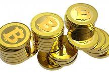 Bitcoin Mining Hardware South Africa