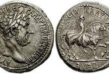 Монеты и ордена ~ Coins and medals / ... Любовь, единственная страсть, которая оплачивается той же монетой, какую сама чеканит.