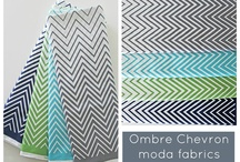 simply style by V and Co for moda fabrics / by V and Co.