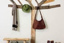 re. Shop Interior Ideas