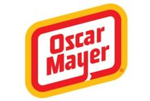 Meat Coupons / From Turkey to Sausage, Hillshire Farms to Oscar Mayer