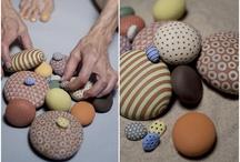 School Pedres stones