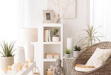 Ma pause Zen à la Maison ' / Le Groupe Avenir vous invite à découvrir les vertus d'une ambiance zen à la maison à travers ce tableau d'inspiration.