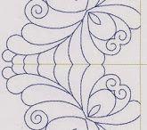 схемы=рисунки