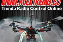 Drones / Drones, repuestos, accesorios, hobbies