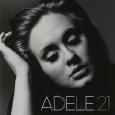 Top 100 Music Albums 2012