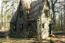 Houses-Casas