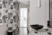 Good.Design / Interior design   Inspiration   Architecture   Design pieces