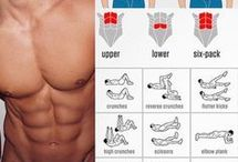 It's time for ABS