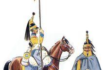 SPAIN ARMY