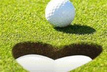 Golf / Kocham Golfa ... =-)