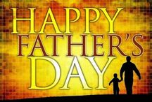Happy Fathers Day 2016 / Happy Fathers Day 2016 Quotes, Images, Wishes, Cards, Messages, SMS, Greetings, Poems, Wallpapers, Pics, Photos, Dps, etc.