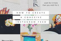 learn instagram