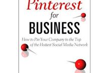 Business on Social Media / by Premium Ecig