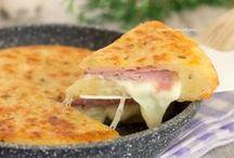 tortini