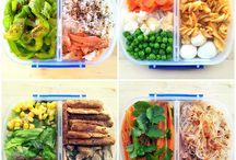 Healthy diet!,