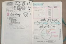 writing and planning