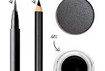 normal makeup tips