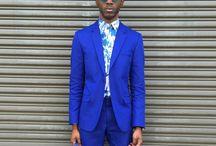 Mode / Mode et tendance fashion, tendances de mode, mode femme, mode homme, vêtements femme, style vestimentaire homme, look homme, nouvelles collections, robe de mariage.