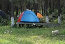 campingistanbul / www.sahilkampistanbul.com