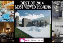 Best of | arthitectural.com