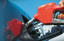Τσουχτερές αυξήσεις σε βενζίνη και πετρέλαιο
