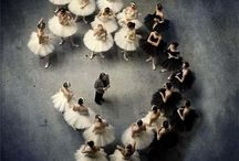dance / by rach