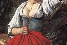 17th century(1600-1699)