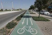 Abhu Dhabi / Abhu Dhabi New cyling Tracks Events, ITU Abhu Dhabi International Triathlon