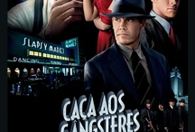 Lançamentos de Fevereiro 2013 / Confira os filmes que estarão em cartaz em Fevereiro de 2013 na Rede Cinesystem Cinemas