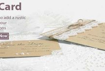 The Paperbox- WEDDING STATIONERY