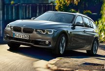 BMW 3 Series Touring / BMW Cars Wiki, Cars photos, Cars View