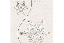 stitchingcards