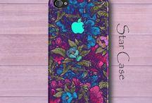 Cover iPhone 5 / Ecco alcune cover