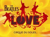 Shows en Las Vegas / Los mejores shows en Las Vegas en Español desde los de cirque du soleil, de magia, comedia, para adultos, de imitadores, de músicos, de teatro, y muchos mas. http://lasvegasnespanol.com/listing-category/espectaculos-y-shows/