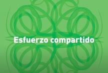 Salud! ;-) / by Imhfarma reinvente su farmacia
