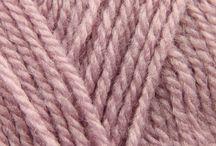Yarn I like