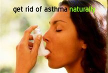 Asthma and Allergy / Asthma and Allergy Tips