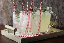 ROUNDo'drinks