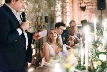 E & G Wedding in  Castello di Vincigliata