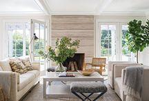 Lounge /Dinningroom