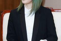 Jiyoon ❤️