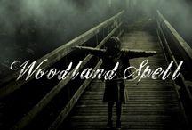 woodland spell