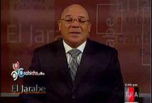 Octubre de 2013 / Noticias de Cachicha en Octubre de 2013 http://cachicha.com/2013/10/ / by Cachicha