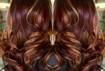 aimees hair stuff