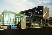 IdPlus Portofolio   BII Data Center