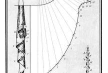Firany i zasłony / Inspiracje i wskazówki jak uszyć firanki, zasłonki, dekoracje okien