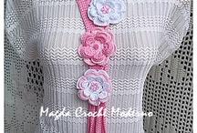 crochet scarf, cowl, wrap, shawl